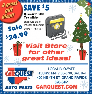 Quest Auto Parts >> Visit Store For Other Great Ideas Car Quest Auto Parts Grand