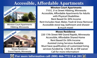 800 466 7722 Houses For Rent Ads From Mesabi Daily News