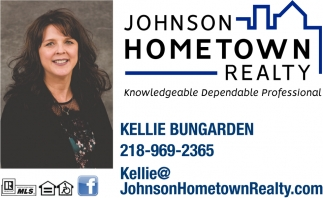 Knowledgeable Dependable Professional
