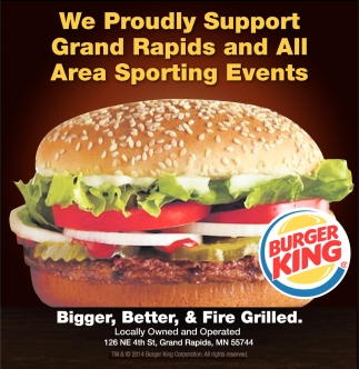 graphic about Burger King Printable Application identified as Burger King Process Software program Printable Day by day Determination Estimates