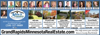 The Only Source You Need For Itasca Real Estate