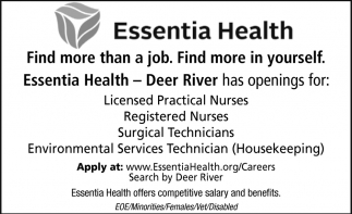 Licensed Practical Nurses