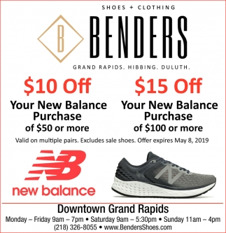 $10 Off- $15$ OFF