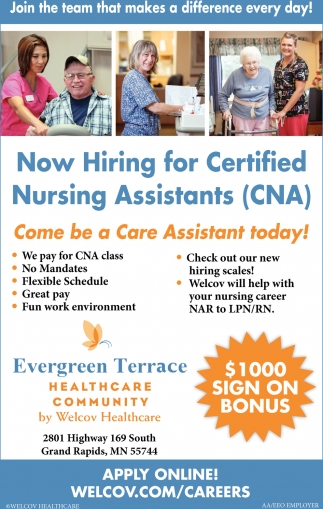 nurses week flyer templates - sample flyers for home care