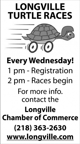 Longville's Community Garage Sale & Arts And Crafts Show