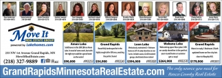 Move It Real Estate Group