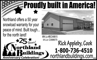 Northern Minnesota's Leading Infrastructure Contractor