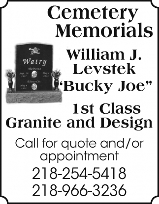 1st Class Granite And Design