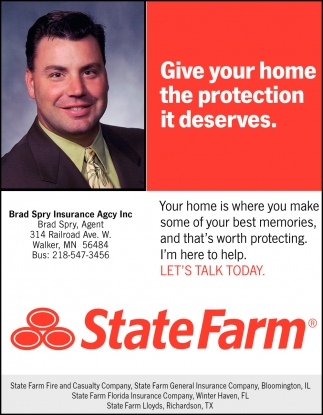 Give Your Home The Protection It Deserves