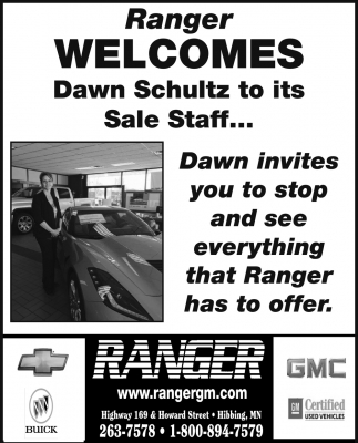 Dawn Schultz To Its Sale Staff...